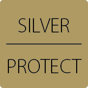 SILVER PROTECT GOLD