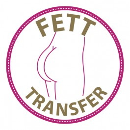 FAT TRANSFER DE piktogram